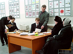 Прихожане храмов Кемерова смогут получить бесплатные консультации по юридическим вопросам
