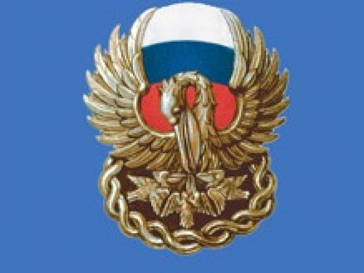 Приходы, благочиния и православные объединения Кузбасса приглашаются к участию в грантовых конкурсах