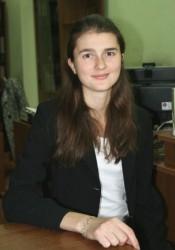 Координатор по антинаркотической деятельности Кемеровской епархии Елена Ушатая о социальной рекламе: