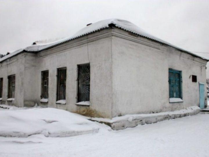 Студенты Кузбасской семинарии посетили новокузнецкий хоспис