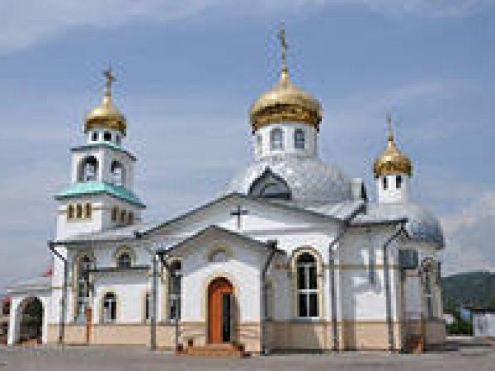 В Междуреченске состоится духовно-просветительский концерт хоровой музыки с комментариями