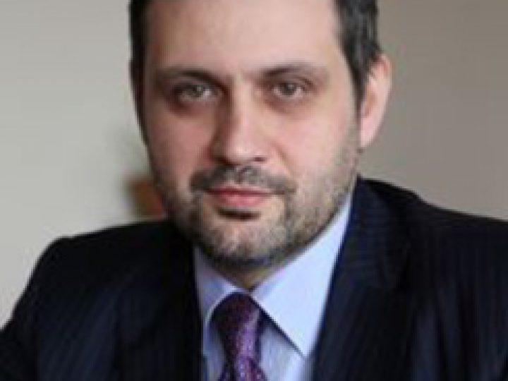 Председатель Синодального Информационного отдела поздравил коллектив программы «Кузбасский ковчег» с выходом с эфир 300-го выпуска передачи