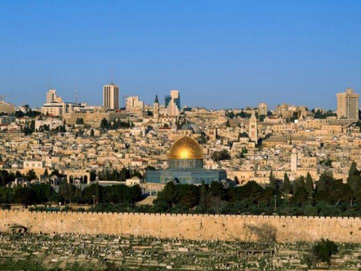 Губернатор отложил поездку вдов погибших шахтеров Кузбасса в Иерусалим из-за ситуации в Сирии