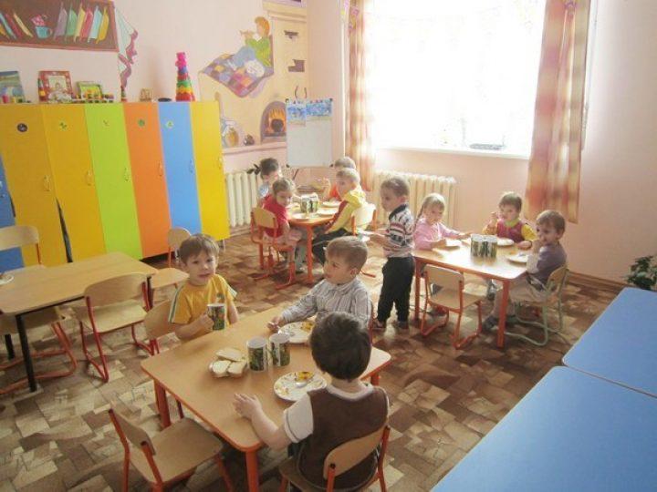 Православные детские центры в Прокопьевске и Березовском переданы в муниципальную собственность
