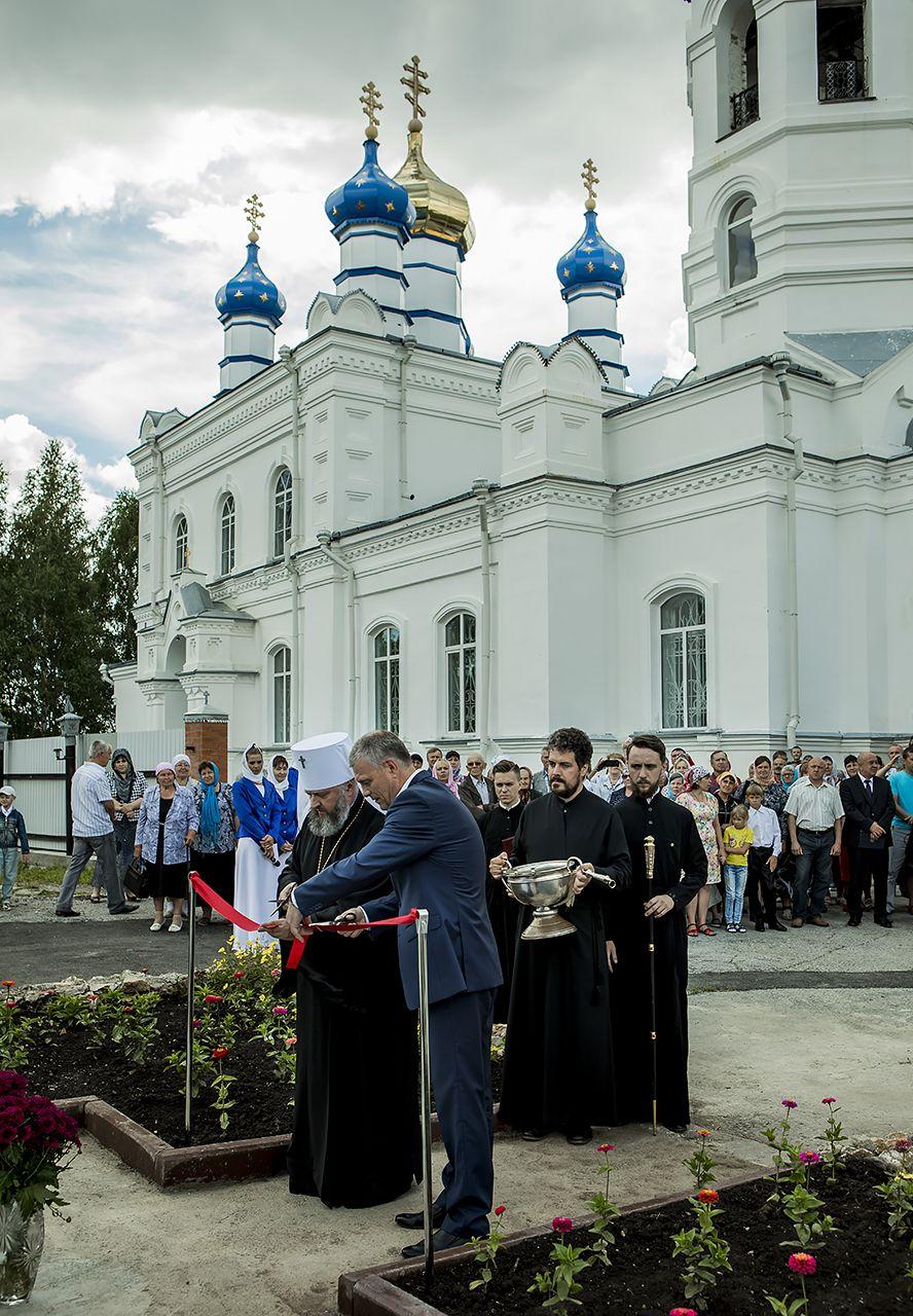 Памятник с крестом Салаир памятник на могилку Всеволожск