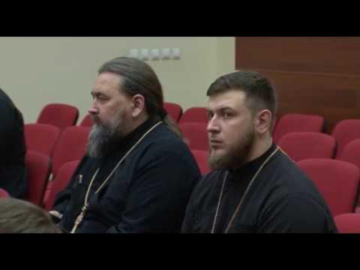 Кузбасский ковчег № 521
