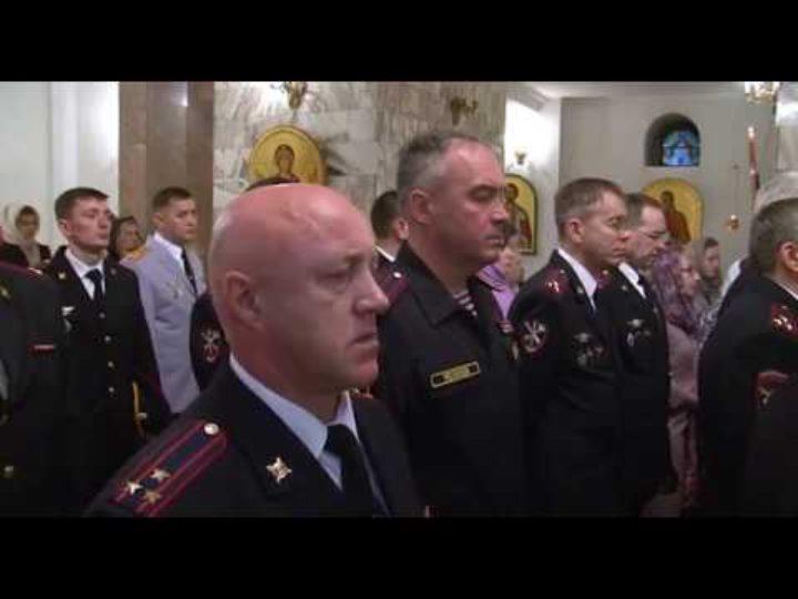 Кузбасский ковчег № 553