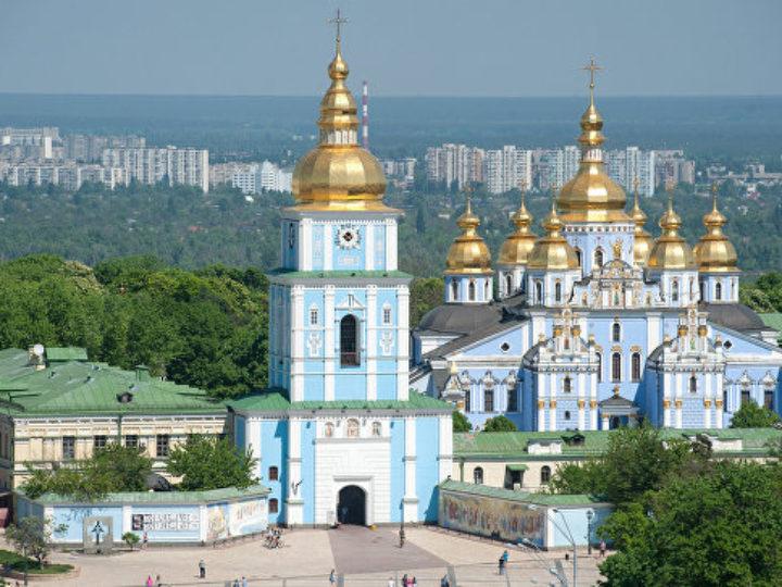 РПЦ опубликует архивы по воссоединению Киева с Русской церковью в XVII веке