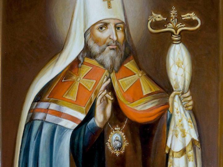 Продолжается приём заявок на соискание Кузбасской литературной премии имени святителя Павла Тобольского