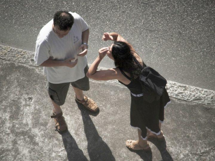 Владимир Легойда: Смягчение наказания за разжигание розни должно сопровождаться воспитанием уважения друг к другу