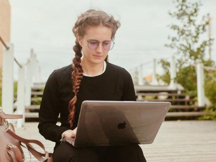 Стартовали Всероссийские онлайн-курсы по волонтёрству
