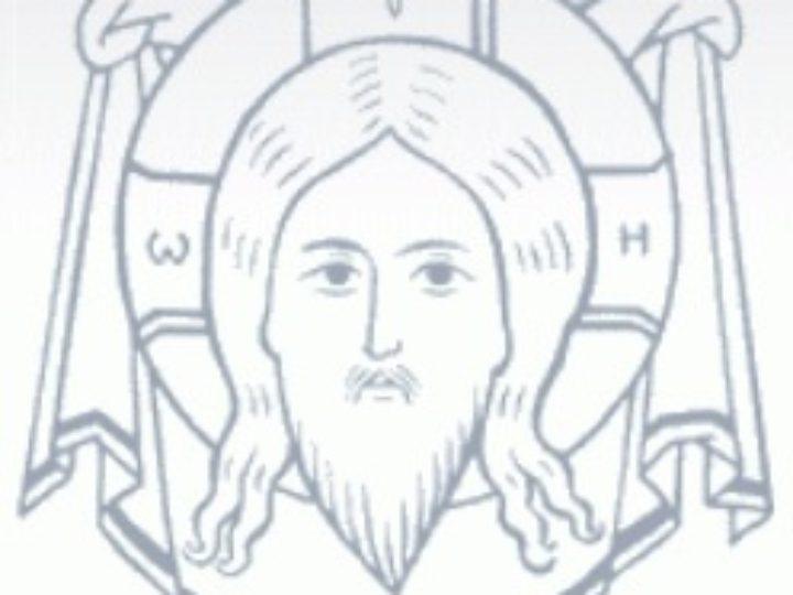 Московская духовная академия приглашает на курсы повышения квалификации для педагогов