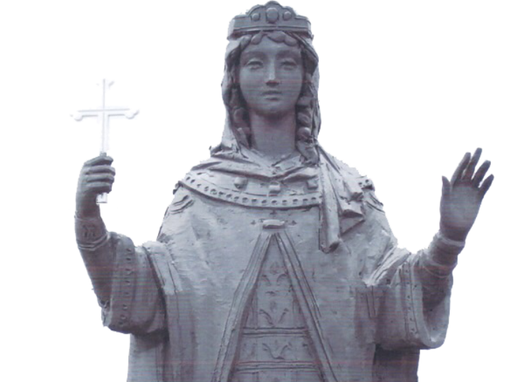 Позиция Кемеровской епархии по вопросу установки скульптуры великомученицы Варвары в Кемерове