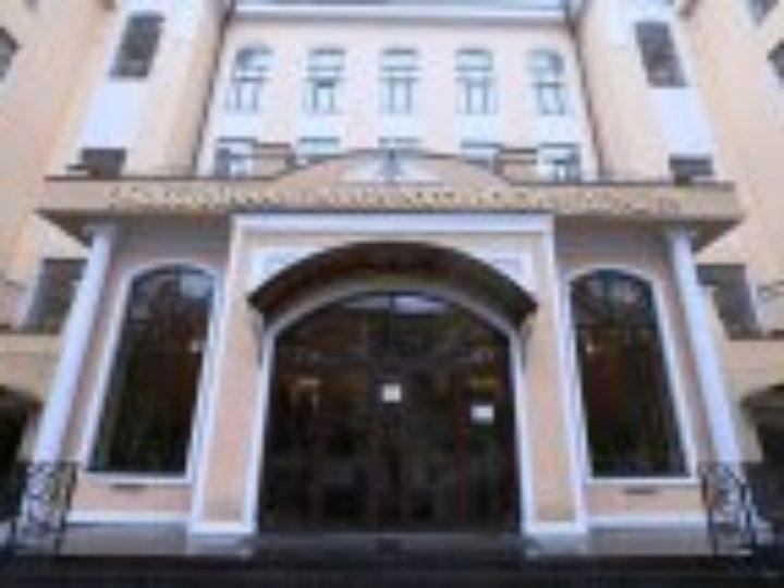 В Общественной палате РФ в рамках Рождественских чтений пройдет секция «Крестоходчество и народособирание»