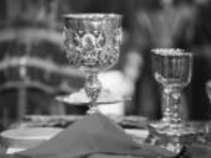 За уклонение в раскол запрещены в служении двенадцать клириков Киевской епархии