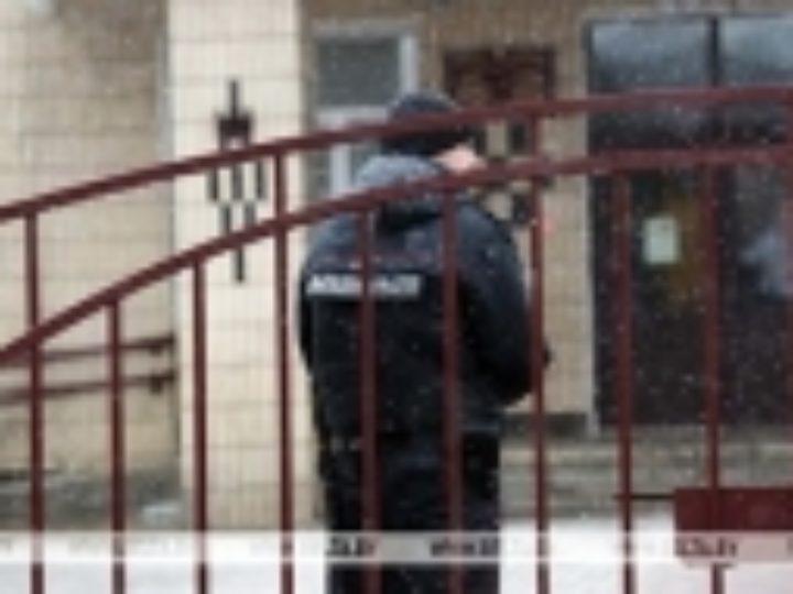 Патриарший экзарх всея Беларуси выразил соболезнования в связи с трагедией в школе города Столбцы Минской области