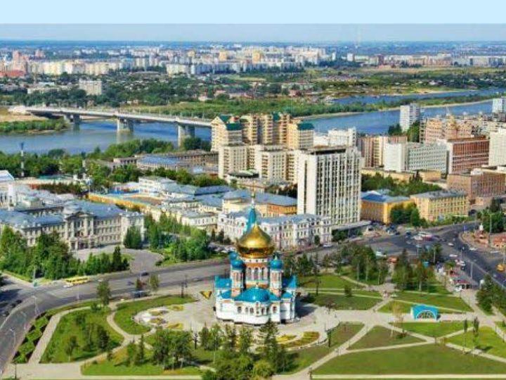 Кузбасских педагогов приглашают принять участие в XIV Всероссийском конкурсе «За нравственный подвиг учителя»