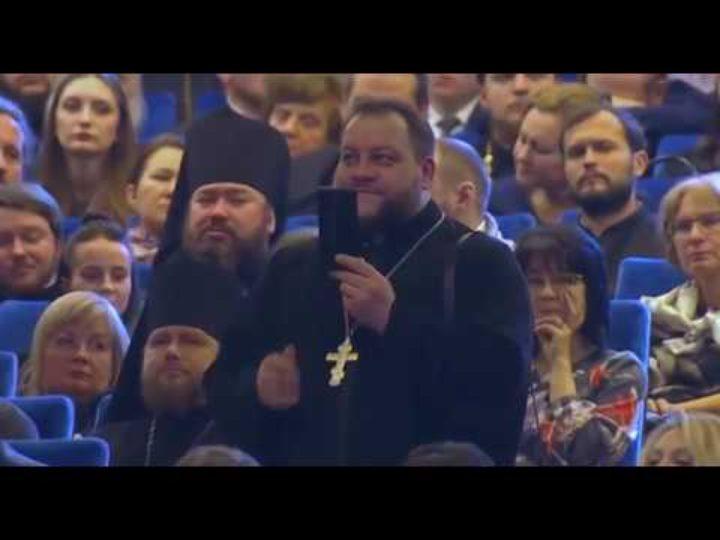 Кузбасский ковчег № 588