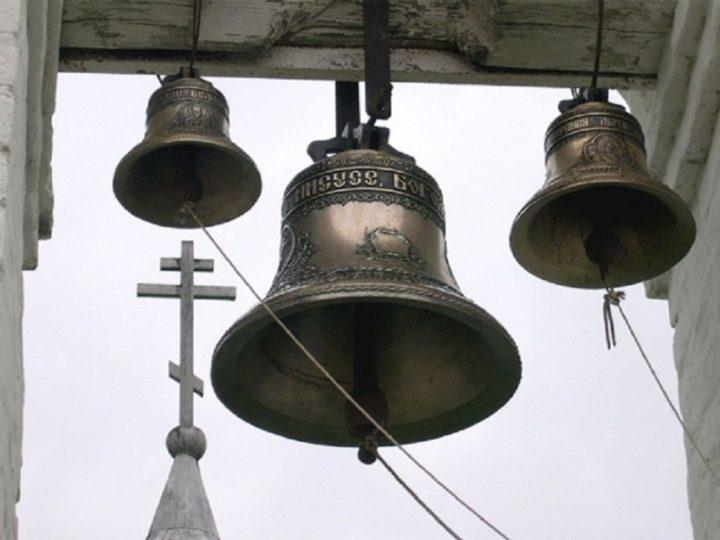 Знаменскому собору требуются волонтёры
