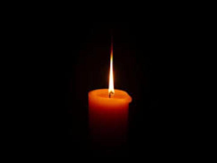В Кемерове пройдёт традиционная мемориальная акция «Свеча памяти»