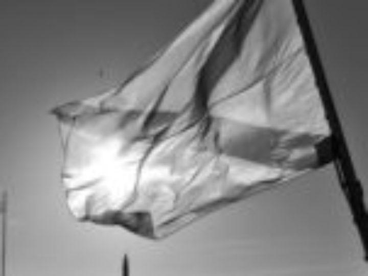 В Мурманской митрополии молятся о погибших моряках-подводниках