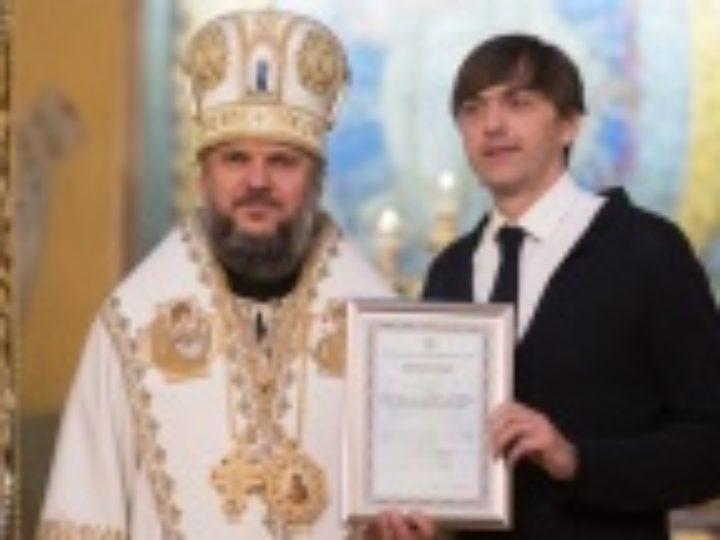 Аспирантура Московской духовной академии получила государственную лицензию
