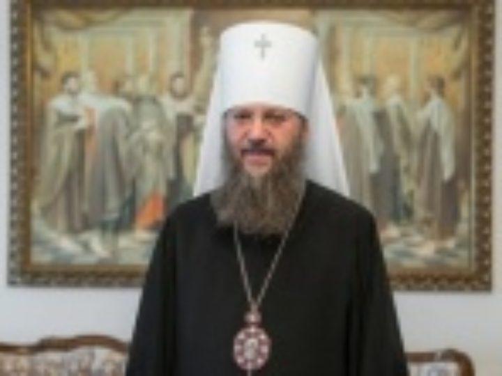 За год существования раскольнической «Православной церкви Украины» в нее перешло менее 1% канонической Церкви