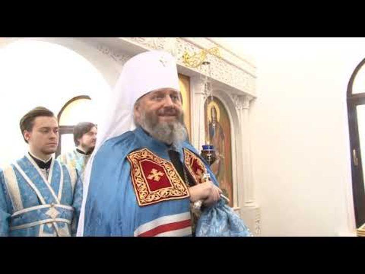 Кузбасский ковчег № 631