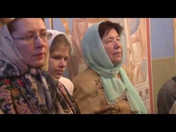 Кузбасский ковчег № 632