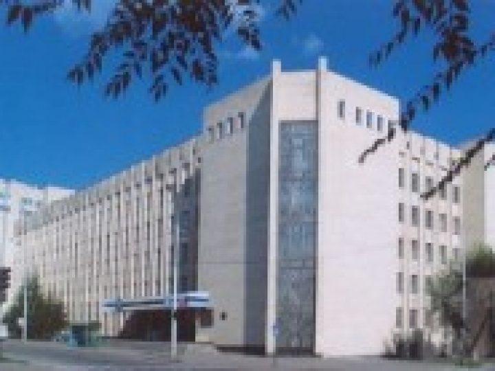 Факультет филологии и журналистики КемГУ приглашает кузбассовцев к обучению «Основам православной культуры»
