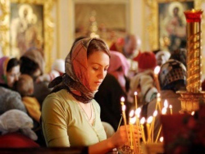 Свято-Троицкий храм Осинников приступил к реализации проекта «Школа православной мамы»