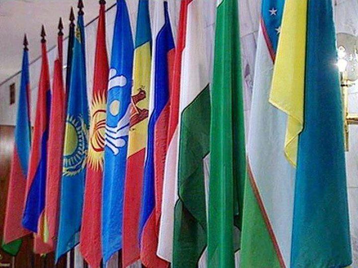В храмах Кузбасской митрополии пройдут молебны о единстве народов, проживающих в регионе