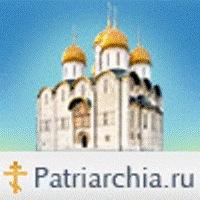 Patriarhia
