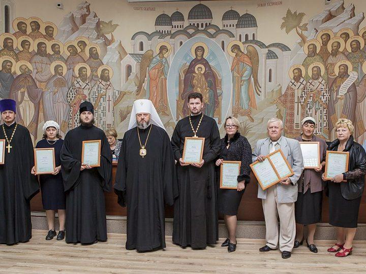 В Кемерово прошел межрегиональный форум «Лучшие практики социально ориентированных некоммерческих организаций как фактор развития региона»