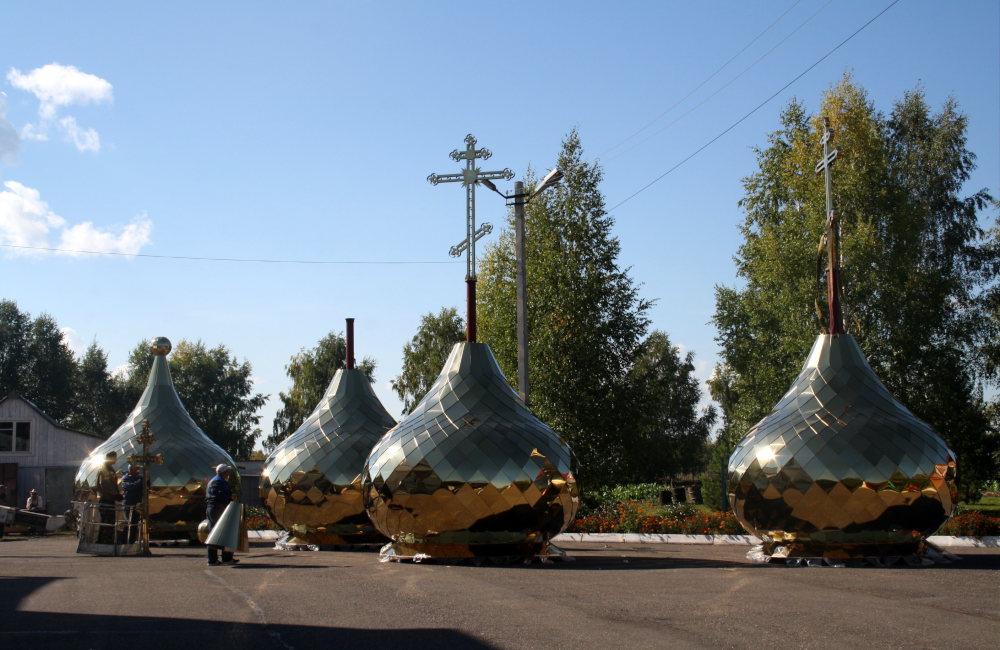 novye-kupola-1