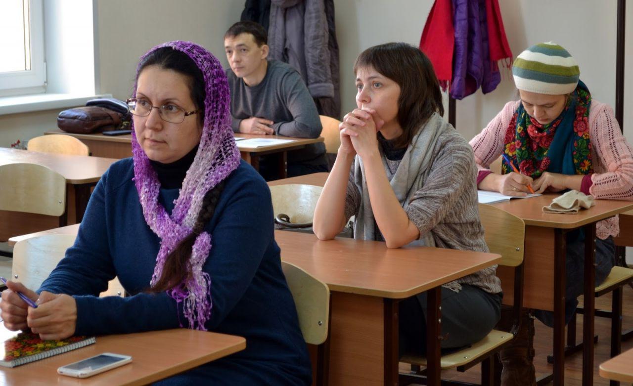 opvz-16-ustanovochnaya-sessiya-1-ya-2016-11-8