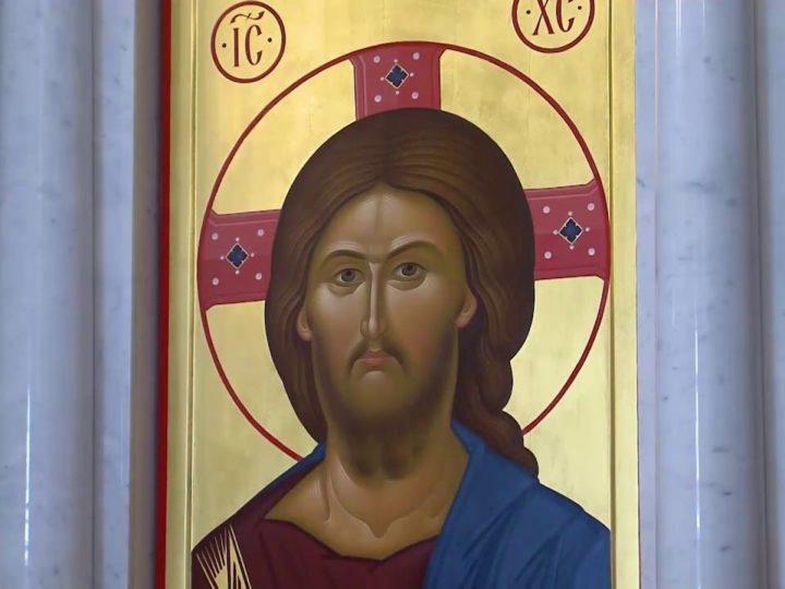 Кузбасский ковчег № 652