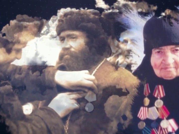 Великая Победа и Русская Церковь.