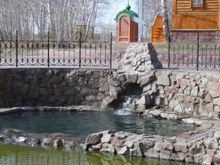 Паломническая служба Кузбасской митрополии приглашает посетить Омск