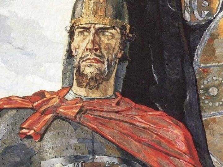 На православной выставке в Кемерове состоится презентация экспозиции «Александр Невский – защитник земли Русской»