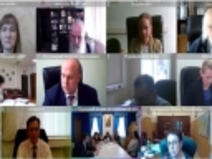 Вопросы профилактики абортов, помощи бездомным и наркозависимым обсудили на заседании совместной Комиссии Русской Православной Церкви и Минздрава России