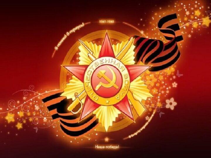 Кемеровский храм преподобного Сергия Радонежского приглашает на XI соборный Георгиевский урок Победы